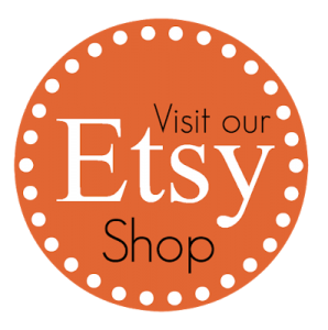 our shop on etsy